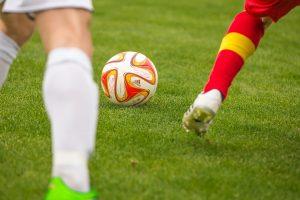 เว็บบอลถูกกฎหมาย SBOBET ทำความเข้าใจการเเทงบอลเว็บนี้ให้มากขึ้น