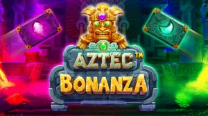 แนะนำเกมพนัน Aztec-Bonanza