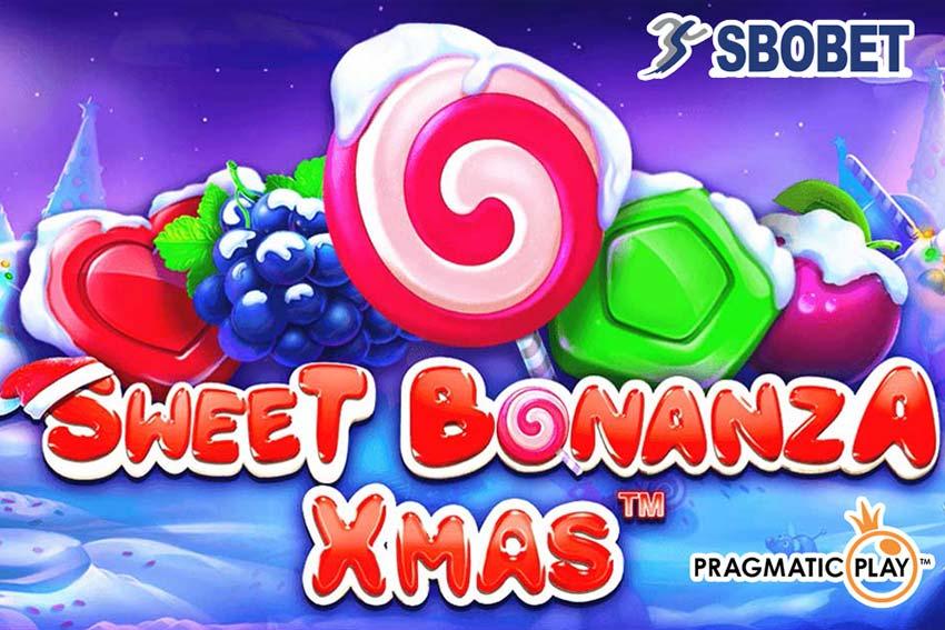 Sweet Bonanza สล็อตผลไม้เยลลี่ สล็อตแตกง่าย แถมซื้อฟรีสปินได้